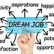 Cadres, Dirigeants en recherche de l'emploi idéal